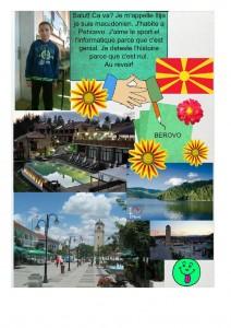Ilija-page-001