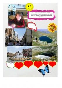 Stefanija-page-001