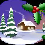 Joyeux Noël 2
