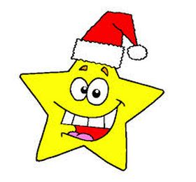 Божиќни честитки
