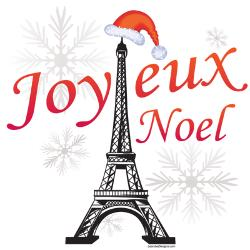 joyeux_noel_greeting_cards_pk_of_20