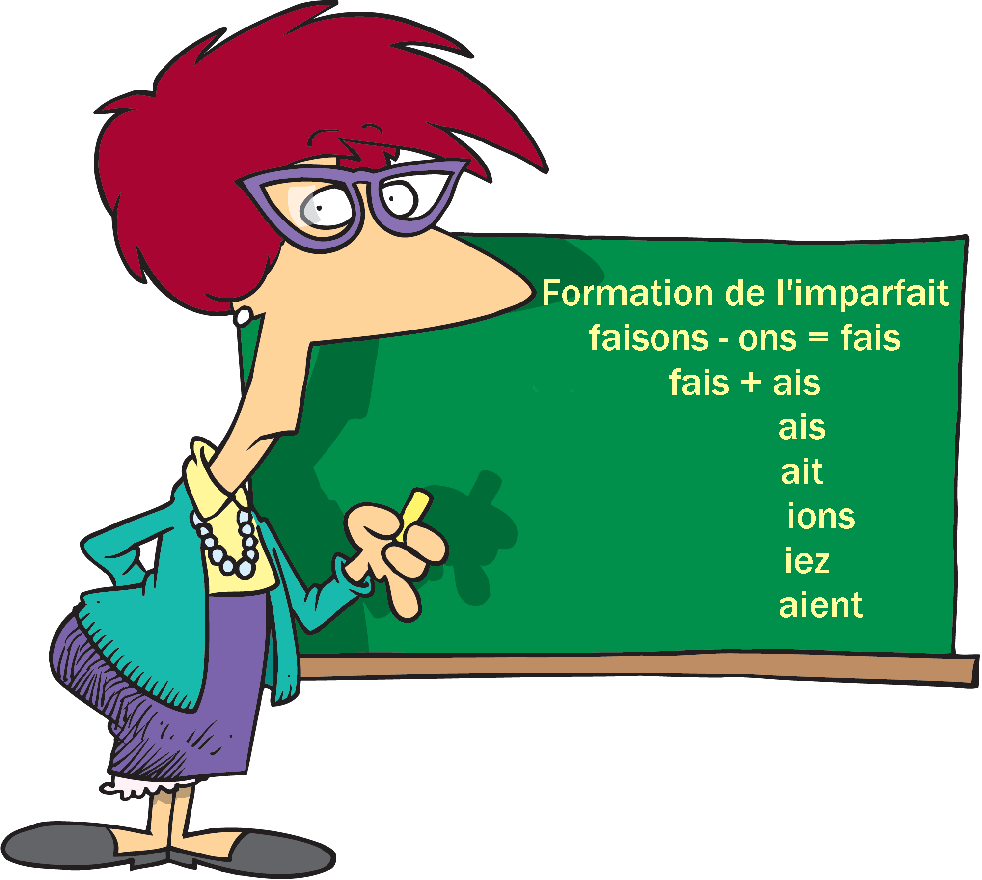 conjugate essayer present tense How to conjugate regular french verbs related book it's great for you, because after you know their pattern of conjugation in the present tense.