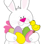 easter-rabbit_1427220537