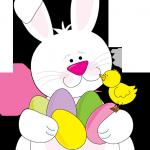 easter-rabbit_1427220537