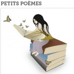 Short student poems