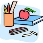 Les objets de la classe et l'article indéfini