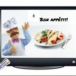 Рецепт за палачинки