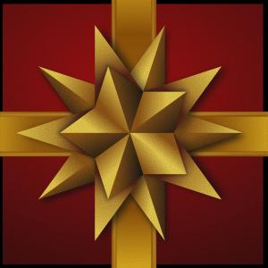 Christmas in Macedonia