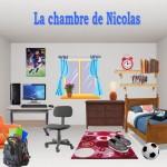Собата на Никола